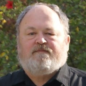 Roger Neyman