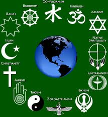 Interfaith Dialogue course image