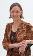 Susanne M Alexander