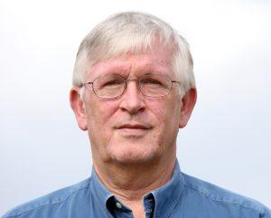 Stephen-Friberg