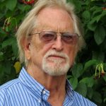 John Hatcher