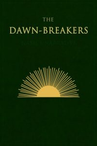 Dawn_breakers-gold
