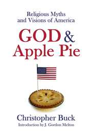 GodApplePie Cover1