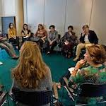 Upcoming courses on Meaningful Conversation