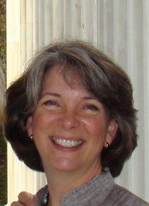 PatriciaHaynie