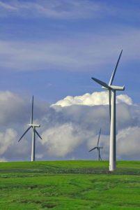 3 Turbines