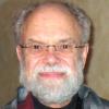 PeterHaug