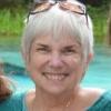 Sue Blythe