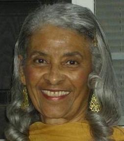 Annette Reynolds 2