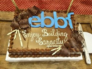 ebbf-romania-cake-2016
