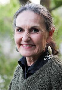 Louise Profeit-LeBlanc