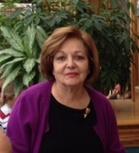 Jena Khadem Khodadad