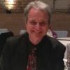 Raymond Switzer