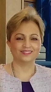Roya Akhavan