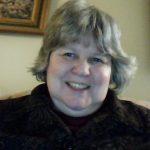 Dr. Susan Maneck