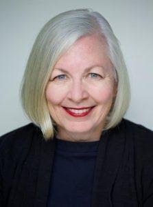 Kathryn Hogenson