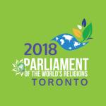 2018 PWR Logo