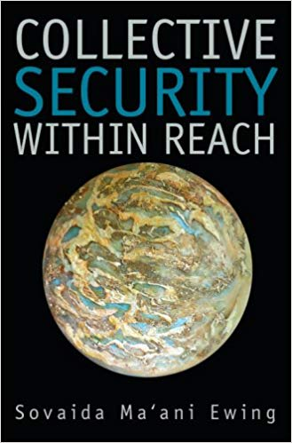 Book Cover: Collective Security Within Reach