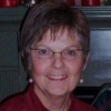 Linda Gillette