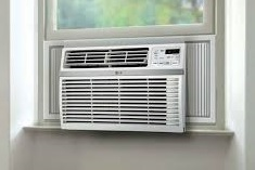 Air Conditioning and Moderation: Tip for Sustainable Living