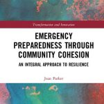 Emergency Preparedness Book Cover
