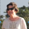 Virginia Hoefler