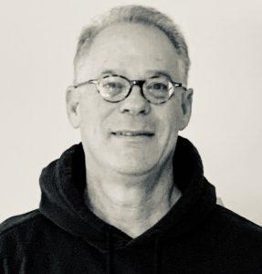 Robert Blecher