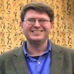 Steve Boyanton