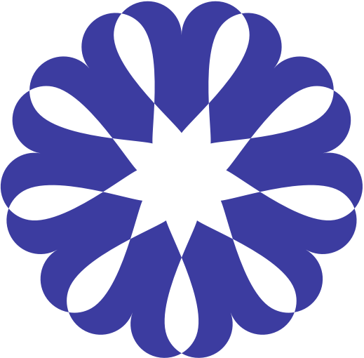 info-block-img